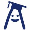アカデミックセミナー ロゴ