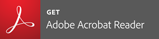 Get_Adobe_Acrobat_Reader_web_button